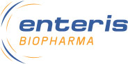 Enteris BioPharma logo