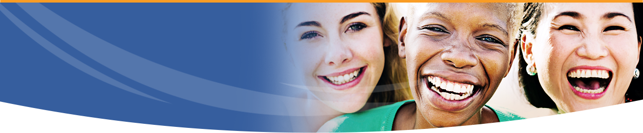 enteris-biopharma-three-women-smiling-banner