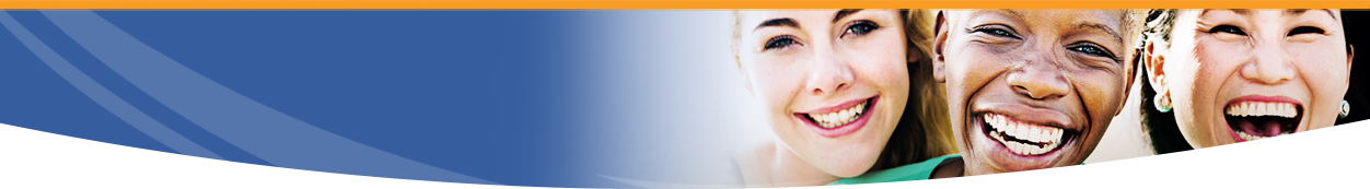 Enteris-BioPharma-three-women-smiling-products-banner