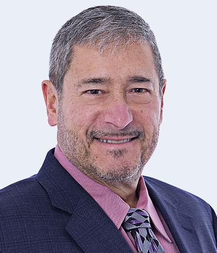 Enteris Bio Pharma - Gary A. Shangold