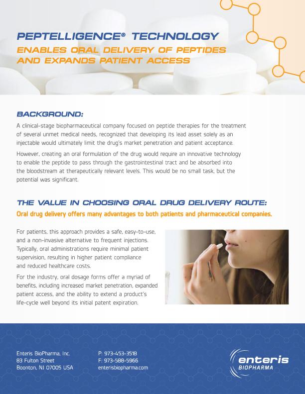 Enteris-Biopharma-formulation-case-study-2020